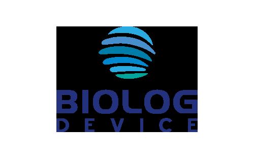 bio_logo_small